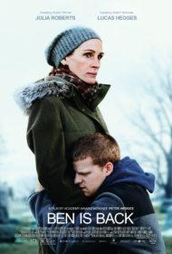ดูหนังออนไลน์HD Ben Is Back (2018) จากใจแม่ถึงลูก…เบน หนังเต็มเรื่อง หนังมาสเตอร์ ดูหนังHD ดูหนังออนไลน์ ดูหนังใหม่