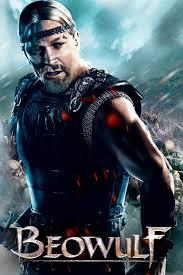 ดูหนังออนไลน์ฟรี Beowulf (2007) เบวูล์ฟ ขุนศึกโค่นอสูร หนังเต็มเรื่อง หนังมาสเตอร์ ดูหนังHD ดูหนังออนไลน์ ดูหนังใหม่