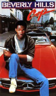 ดูหนังออนไลน์HD Beverly Hills Cop 1 (1984) โปลิศจับตำรวจ 1 หนังเต็มเรื่อง หนังมาสเตอร์ ดูหนังHD ดูหนังออนไลน์ ดูหนังใหม่