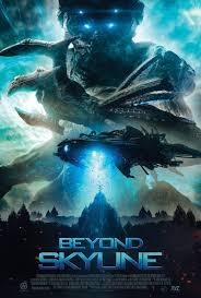 ดูหนังออนไลน์ฟรี Beyond Skyline (2017) อสูรท้านรก หนังเต็มเรื่อง หนังมาสเตอร์ ดูหนังHD ดูหนังออนไลน์ ดูหนังใหม่