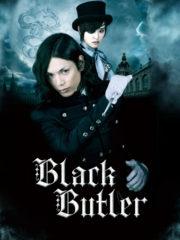 ดูหนังออนไลน์ฟรี Black Butler (2014) พ่อบ้านปีศาจ หนังเต็มเรื่อง หนังมาสเตอร์ ดูหนังHD ดูหนังออนไลน์ ดูหนังใหม่