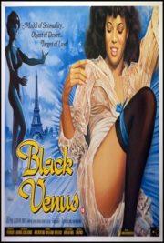 ดูหนังออนไลน์ฟรี Black Venus (1983) หนังเต็มเรื่อง หนังมาสเตอร์ ดูหนังHD ดูหนังออนไลน์ ดูหนังใหม่