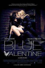 ดูหนังออนไลน์ฟรี Blue Valentine (2010) บลู วาเลนไทน์ หนังเต็มเรื่อง หนังมาสเตอร์ ดูหนังHD ดูหนังออนไลน์ ดูหนังใหม่
