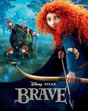 ดูหนังออนไลน์ฟรี Brave (2012) นักรบสาวหัวใจมหากาฬ หนังเต็มเรื่อง หนังมาสเตอร์ ดูหนังHD ดูหนังออนไลน์ ดูหนังใหม่