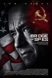 ดูหนังออนไลน์ฟรี Bridge of Spies (2015) จารชนเจรจาทมิฬ หนังเต็มเรื่อง หนังมาสเตอร์ ดูหนังHD ดูหนังออนไลน์ ดูหนังใหม่