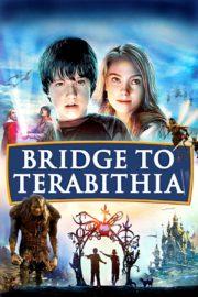 ดูหนังออนไลน์ฟรี Bridge to Terabithia (2007) ทิราบิเตีย สะพานมหัศจรรย์ หนังเต็มเรื่อง หนังมาสเตอร์ ดูหนังHD ดูหนังออนไลน์ ดูหนังใหม่