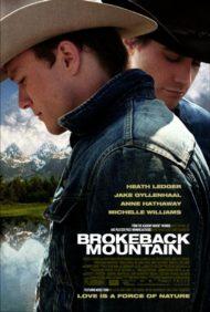 ดูหนังออนไลน์ฟรี Brokeback Mountain (2005) หุบเขาเร้นรัก หนังเต็มเรื่อง หนังมาสเตอร์ ดูหนังHD ดูหนังออนไลน์ ดูหนังใหม่