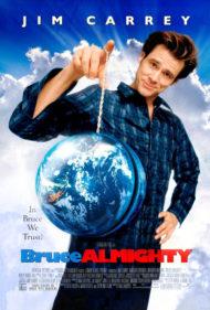 ดูหนังออนไลน์HD Bruce Almighty (2003) 7 วันนี้ พี่ขอเป็นพระเจ้า หนังเต็มเรื่อง หนังมาสเตอร์ ดูหนังHD ดูหนังออนไลน์ ดูหนังใหม่