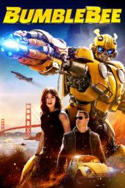 ดูหนังออนไลน์ฟรี Bumblebee (2018) บัมเบิ้ลบี หนังเต็มเรื่อง หนังมาสเตอร์ ดูหนังHD ดูหนังออนไลน์ ดูหนังใหม่