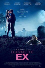 ดูหนังออนไลน์HD Burying The Ex (2015) ซอมบี้ที่ (เคย) รัก หนังเต็มเรื่อง หนังมาสเตอร์ ดูหนังHD ดูหนังออนไลน์ ดูหนังใหม่