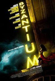 ดูหนังออนไลน์ฟรี Byzantium (2012) ไบแซนเทียม ล่าแวมไพร์อมตะ หนังเต็มเรื่อง หนังมาสเตอร์ ดูหนังHD ดูหนังออนไลน์ ดูหนังใหม่