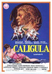 ดูหนังออนไลน์HD Caligula (1979) คาลิกูลา กษัตริย์วิปริตแห่งโรมัน หนังเต็มเรื่อง หนังมาสเตอร์ ดูหนังHD ดูหนังออนไลน์ ดูหนังใหม่