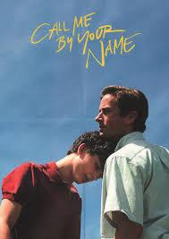 ดูหนังออนไลน์ฟรี Call Me by Your Name (2017) เอ่ยชื่อคือคำรัก หนังเต็มเรื่อง หนังมาสเตอร์ ดูหนังHD ดูหนังออนไลน์ ดูหนังใหม่