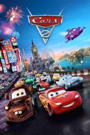 ดูหนังออนไลน์ฟรี Car 2 (2011) สายลับสี่ล้อ ซิ่งสนั่นโลก หนังเต็มเรื่อง หนังมาสเตอร์ ดูหนังHD ดูหนังออนไลน์ ดูหนังใหม่