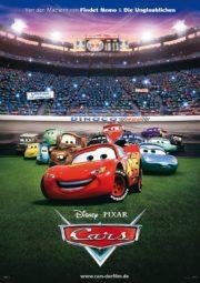 ดูหนังออนไลน์HD Cars 1 (2006) 4 ล้อซิ่งซ่าท้าโลก หนังเต็มเรื่อง หนังมาสเตอร์ ดูหนังHD ดูหนังออนไลน์ ดูหนังใหม่
