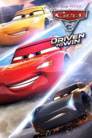 ดูหนังออนไลน์HD Cars 3 (2017) สี่ล้อซิ่ง ชิงบัลลังก์แชมป์ หนังเต็มเรื่อง หนังมาสเตอร์ ดูหนังHD ดูหนังออนไลน์ ดูหนังใหม่