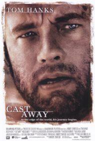 ดูหนังออนไลน์ฟรี Cast Away (2000) คนหลุดโลก หนังเต็มเรื่อง หนังมาสเตอร์ ดูหนังHD ดูหนังออนไลน์ ดูหนังใหม่