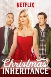 ดูหนังออนไลน์ฟรี Christmas Inheritance (2018) ธรรมเนียมรัก วันคริสต์มาส หนังเต็มเรื่อง หนังมาสเตอร์ ดูหนังHD ดูหนังออนไลน์ ดูหนังใหม่