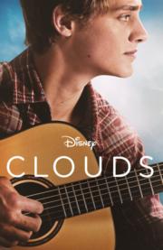 ดูหนังออนไลน์ฟรี Clouds (2020) หนังเต็มเรื่อง หนังมาสเตอร์ ดูหนังHD ดูหนังออนไลน์ ดูหนังใหม่