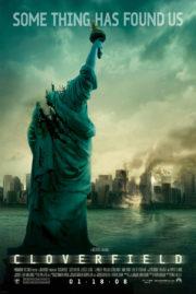 ดูหนังออนไลน์HD Cloverfield (2008) วันวิบัติอสูรกายถล่มโลก หนังเต็มเรื่อง หนังมาสเตอร์ ดูหนังHD ดูหนังออนไลน์ ดูหนังใหม่