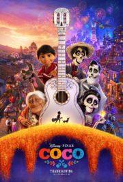 ดูหนังออนไลน์ฟรี Coco (2017) วันอลวน วิญญาณอลเวง หนังเต็มเรื่อง หนังมาสเตอร์ ดูหนังHD ดูหนังออนไลน์ ดูหนังใหม่