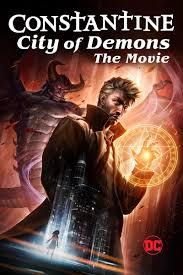 ดูหนังออนไลน์ฟรี Constantine City of Demons The Movie (2018) นครแห่งปีศาจ เดอะมูฟวี่ หนังเต็มเรื่อง หนังมาสเตอร์ ดูหนังHD ดูหนังออนไลน์ ดูหนังใหม่