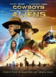 ดูหนังออนไลน์ฟรี Cowboys & Aliens (2011) สงครามพันธุ์เดือด คาวบอยปะทะเอเลี่ยน หนังเต็มเรื่อง หนังมาสเตอร์ ดูหนังHD ดูหนังออนไลน์ ดูหนังใหม่