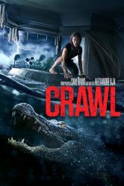 ดูหนังออนไลน์HD Crawl (2019) คลานขย้ำ หนังเต็มเรื่อง หนังมาสเตอร์ ดูหนังHD ดูหนังออนไลน์ ดูหนังใหม่