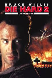 ดูหนังออนไลน์HD DIE HARD 2 (1990) ดาย ฮาร์ด 2  อึดเต็มพิกัด หนังเต็มเรื่อง หนังมาสเตอร์ ดูหนังHD ดูหนังออนไลน์ ดูหนังใหม่