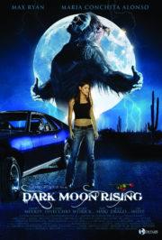 ดูหนังออนไลน์ฟรี Dark Moon Rising (2015) คืนหอนพระจันทร์เลือด หนังเต็มเรื่อง หนังมาสเตอร์ ดูหนังHD ดูหนังออนไลน์ ดูหนังใหม่