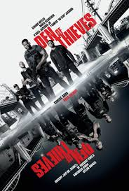 ดูหนังออนไลน์ฟรี Den of Thieves (2018) โคตรนรกปล้นเหนือเมฆ หนังเต็มเรื่อง หนังมาสเตอร์ ดูหนังHD ดูหนังออนไลน์ ดูหนังใหม่