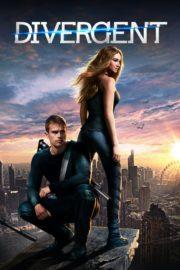 ดูหนังออนไลน์HD Divergent (2014) ไดเวอร์เจนท์ คนแยกโลก หนังเต็มเรื่อง หนังมาสเตอร์ ดูหนังHD ดูหนังออนไลน์ ดูหนังใหม่