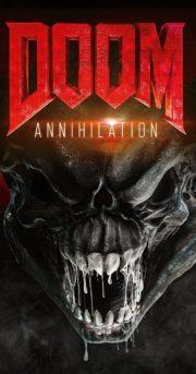 ดูหนังออนไลน์HD Doom Annihilation (2019) ดูม 2 สงครามอสูรกลายพันธุ์ หนังเต็มเรื่อง หนังมาสเตอร์ ดูหนังHD ดูหนังออนไลน์ ดูหนังใหม่