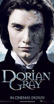 ดูหนังออนไลน์HD Dorian Gray (2009) ดอเรียน เกรย์ เทพบุตรสาปอมตะ หนังเต็มเรื่อง หนังมาสเตอร์ ดูหนังHD ดูหนังออนไลน์ ดูหนังใหม่