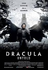 ดูหนังออนไลน์ฟรี Dracula Untold (2014) แดร๊กคูล่าตำนานลับโลกไม่รู้ หนังเต็มเรื่อง หนังมาสเตอร์ ดูหนังHD ดูหนังออนไลน์ ดูหนังใหม่