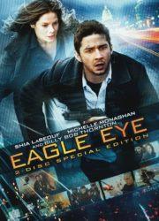 ดูหนังออนไลน์ฟรี Eagle Eye (2008) แผนสังหารพลิกนรก หนังเต็มเรื่อง หนังมาสเตอร์ ดูหนังHD ดูหนังออนไลน์ ดูหนังใหม่