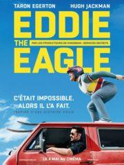 ดูหนังออนไลน์ฟรี Eddie the Eagle (2016) เอ็ดดี้ ดิ อีเกิ้ล ยอดคนสู้ไม่ถอย หนังเต็มเรื่อง หนังมาสเตอร์ ดูหนังHD ดูหนังออนไลน์ ดูหนังใหม่