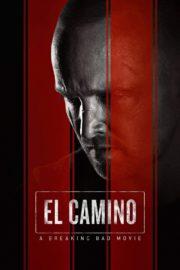 ดูหนังออนไลน์ฟรี El Camino A Breaking Bad Movie (2019) เอล คามิโน่ ดับเครื่องชน คนดีแตก หนังเต็มเรื่อง หนังมาสเตอร์ ดูหนังHD ดูหนังออนไลน์ ดูหนังใหม่