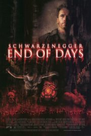 ดูหนังออนไลน์HD End of Days (1999) วันดับซาตานอวสานโลก หนังเต็มเรื่อง หนังมาสเตอร์ ดูหนังHD ดูหนังออนไลน์ ดูหนังใหม่