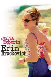 ดูหนังออนไลน์ฟรี Erin Brockovich (2000) ยอมหักไม่ยอมงอ หนังเต็มเรื่อง หนังมาสเตอร์ ดูหนังHD ดูหนังออนไลน์ ดูหนังใหม่