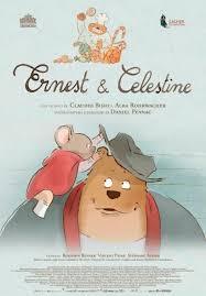 ดูหนังออนไลน์ฟรี Ernest And Celestine (2012) หนังเต็มเรื่อง หนังมาสเตอร์ ดูหนังHD ดูหนังออนไลน์ ดูหนังใหม่