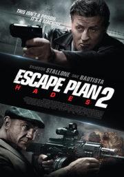 ดูหนังออนไลน์HD Escape Plan 2 (2018) แหกคุกมหาประลัย 2 หนังเต็มเรื่อง หนังมาสเตอร์ ดูหนังHD ดูหนังออนไลน์ ดูหนังใหม่