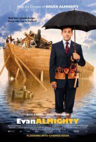 ดูหนังออนไลน์ฟรี Evan Almighty (2007) พี่ขอเป็นพระเจ้าด้วยคน หนังเต็มเรื่อง หนังมาสเตอร์ ดูหนังHD ดูหนังออนไลน์ ดูหนังใหม่