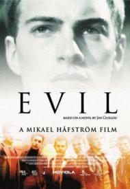 ดูหนังออนไลน์ฟรี Evil (2003) หนังเต็มเรื่อง หนังมาสเตอร์ ดูหนังHD ดูหนังออนไลน์ ดูหนังใหม่