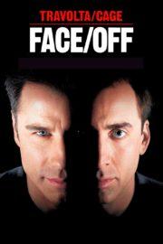 ดูหนังออนไลน์ฟรี Face Off (1997) สลับหน้าล่าล้างนรก หนังเต็มเรื่อง หนังมาสเตอร์ ดูหนังHD ดูหนังออนไลน์ ดูหนังใหม่