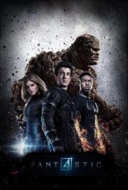ดูหนังออนไลน์ฟรี Fantastic Four (2015) แฟนแทสติก โฟร์ หนังเต็มเรื่อง หนังมาสเตอร์ ดูหนังHD ดูหนังออนไลน์ ดูหนังใหม่