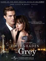 ดูหนังออนไลน์ฟรี Fifty Shades of Grey (2015) ฟิฟตี้ เชดส์ ออฟ เกรย์ หนังเต็มเรื่อง หนังมาสเตอร์ ดูหนังHD ดูหนังออนไลน์ ดูหนังใหม่