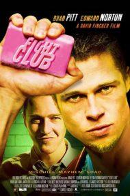 ดูหนังออนไลน์ฟรี Fight Club (1999) ไฟท์ คลับ ดิบดวลดิบ หนังเต็มเรื่อง หนังมาสเตอร์ ดูหนังHD ดูหนังออนไลน์ ดูหนังใหม่