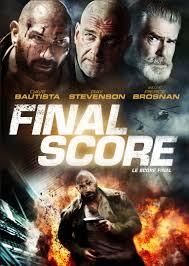ดูหนังออนไลน์HD Final Score (2018) ยุทธการดับแผน ผ่าแมตช์เส้นตาย หนังเต็มเรื่อง หนังมาสเตอร์ ดูหนังHD ดูหนังออนไลน์ ดูหนังใหม่