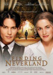 ดูหนังออนไลน์ฟรี Finding Neverland (2004) เนเวอร์แลนด์ แดนรักมหัศจรรย์ หนังเต็มเรื่อง หนังมาสเตอร์ ดูหนังHD ดูหนังออนไลน์ ดูหนังใหม่